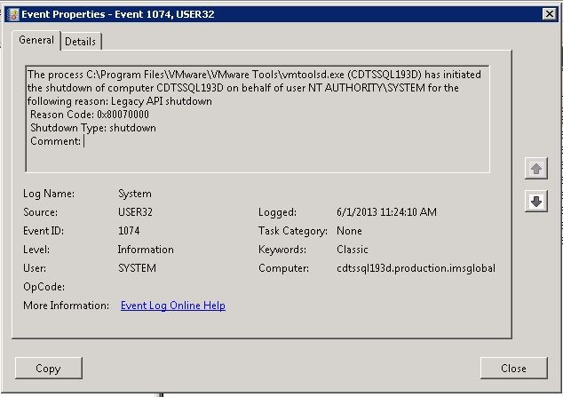 Windows Server | খেলাধুলা with Technology